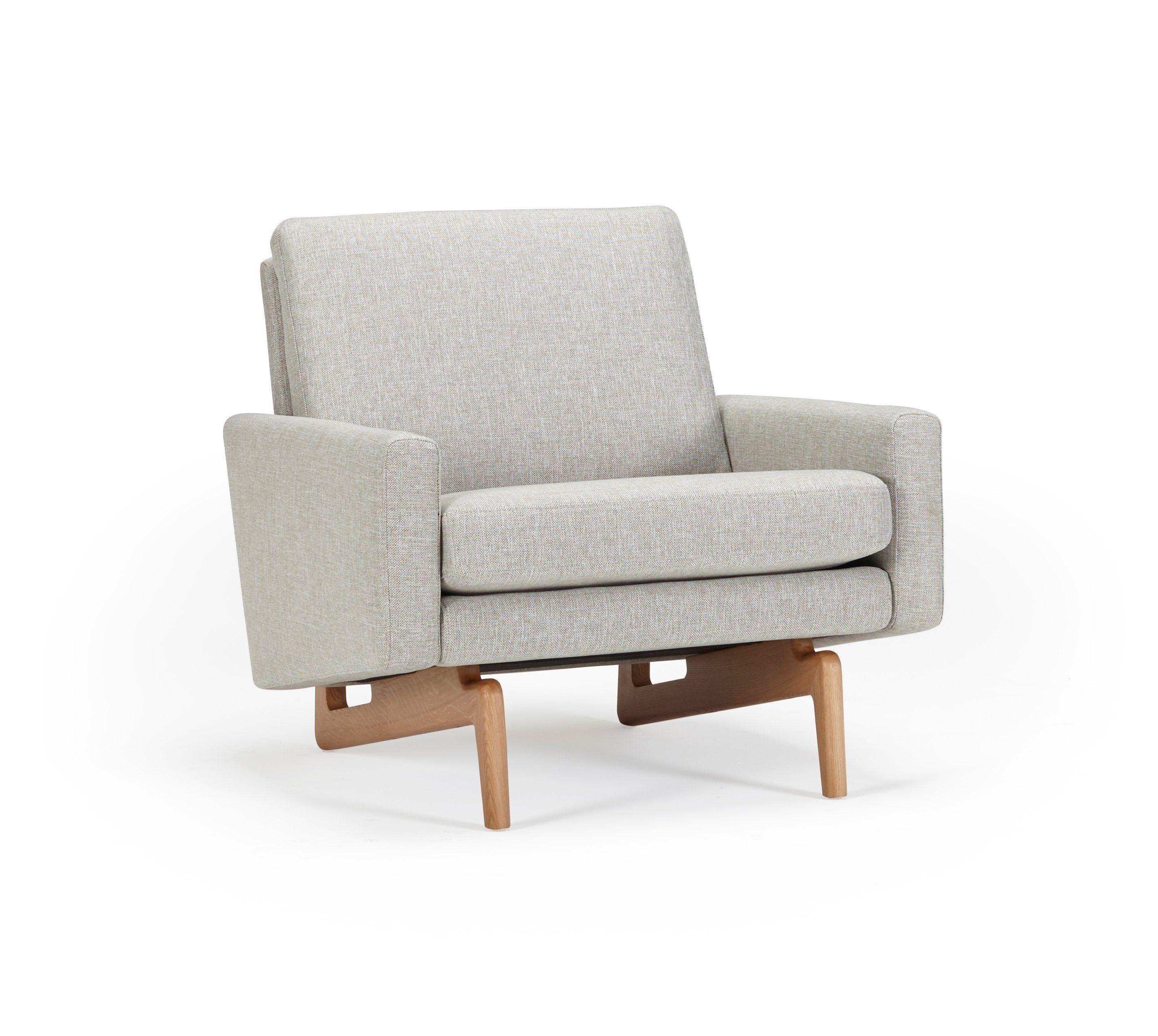 mega couch xxl top xxl sofa u form mega sofa reclining with mega sofa new design corner sofa. Black Bedroom Furniture Sets. Home Design Ideas