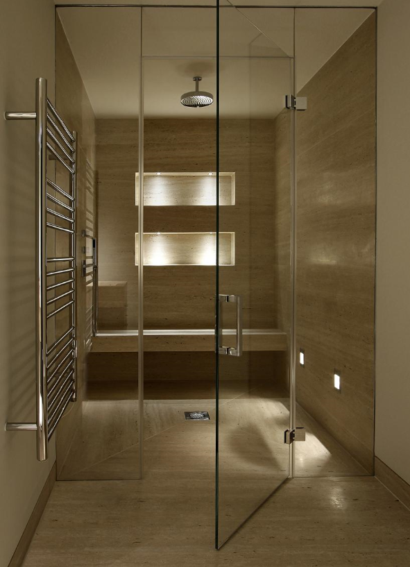 How Much Do Glass Shower Doors Cost Frameless Shower Doors