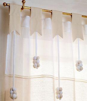 Risultati immagini per mastro raphael tende | Tende | Pinterest ...
