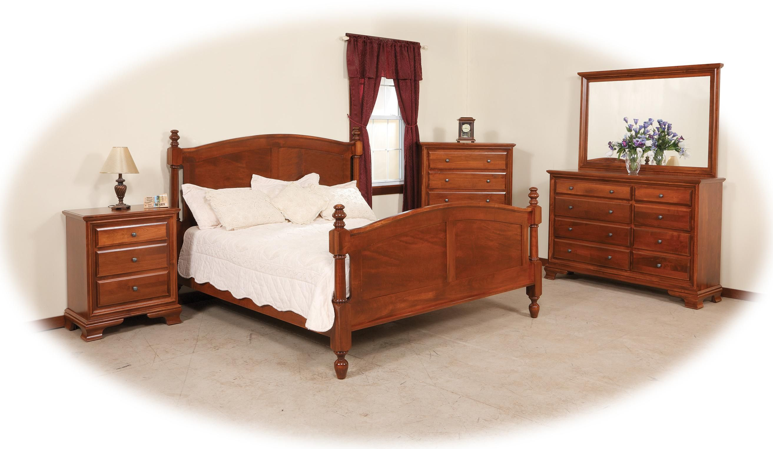 the platform com right frame pedestal get bed bedframes beds now