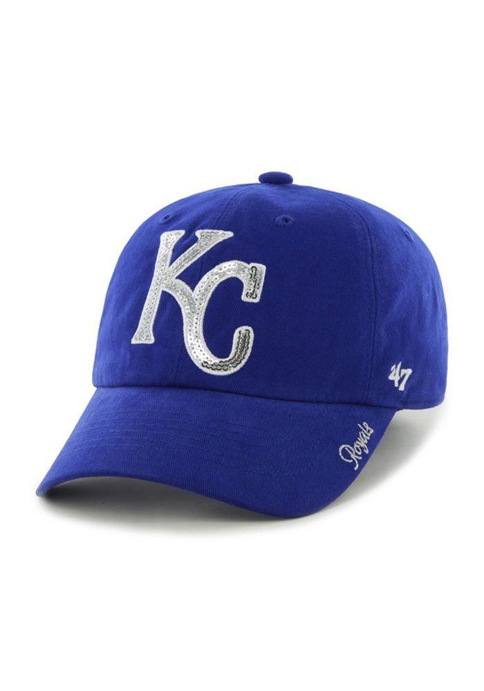 b91045c0 Pin by Rally House on MLB - Kansas City Royals | Kansas city royals ...