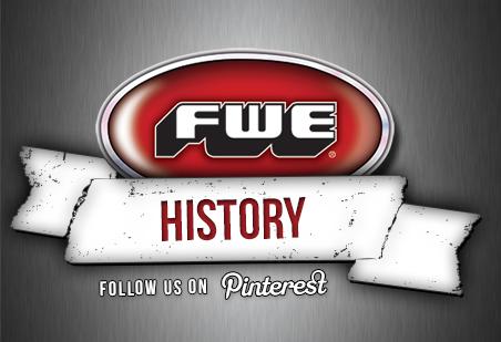 Www Fwe Com Literature Vehicle Logos Buick Logo