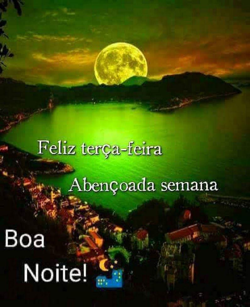 Boa Noite Com Imagens Msg De Boa Noite Mensagem De Boa