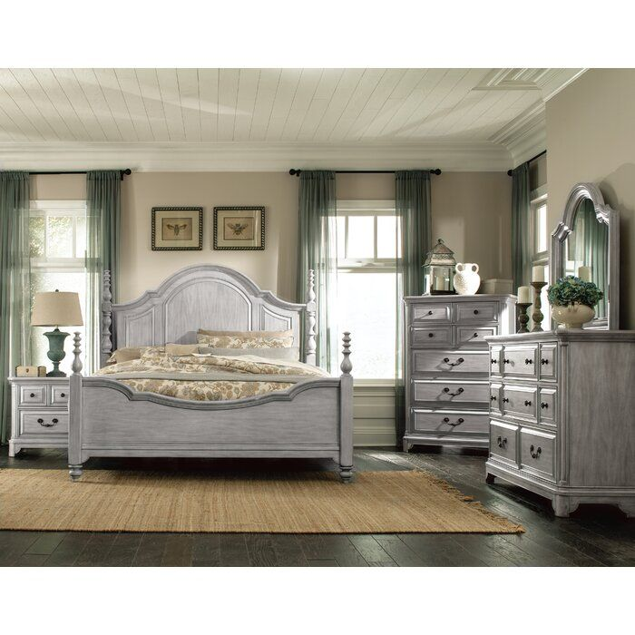 Best Macleod Four Poster Bed Bedroom Sets 640 x 480