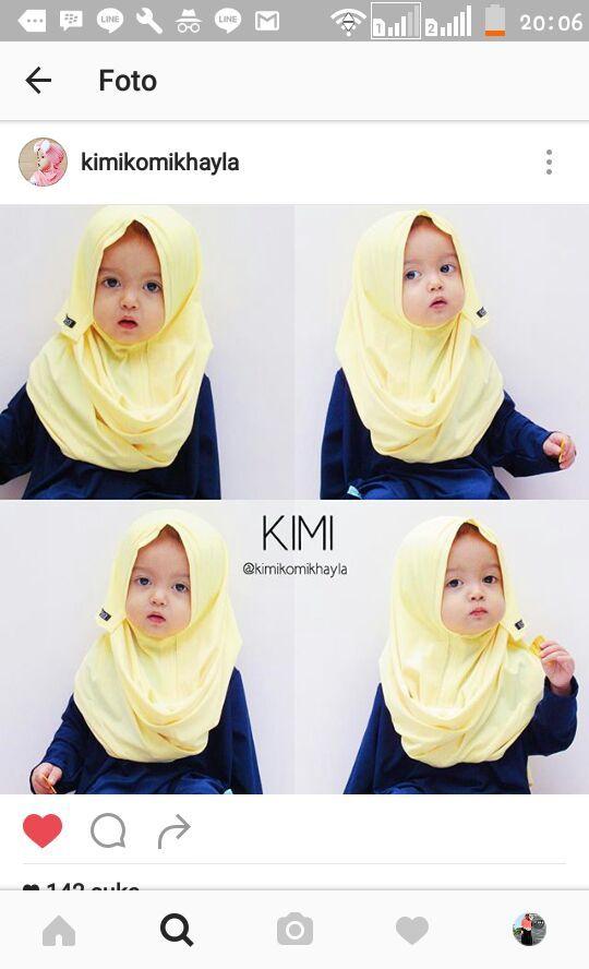 Pusat Jilbab Anakpusat Jilbab Anak Kecilpusat Jilbab Anak Murah