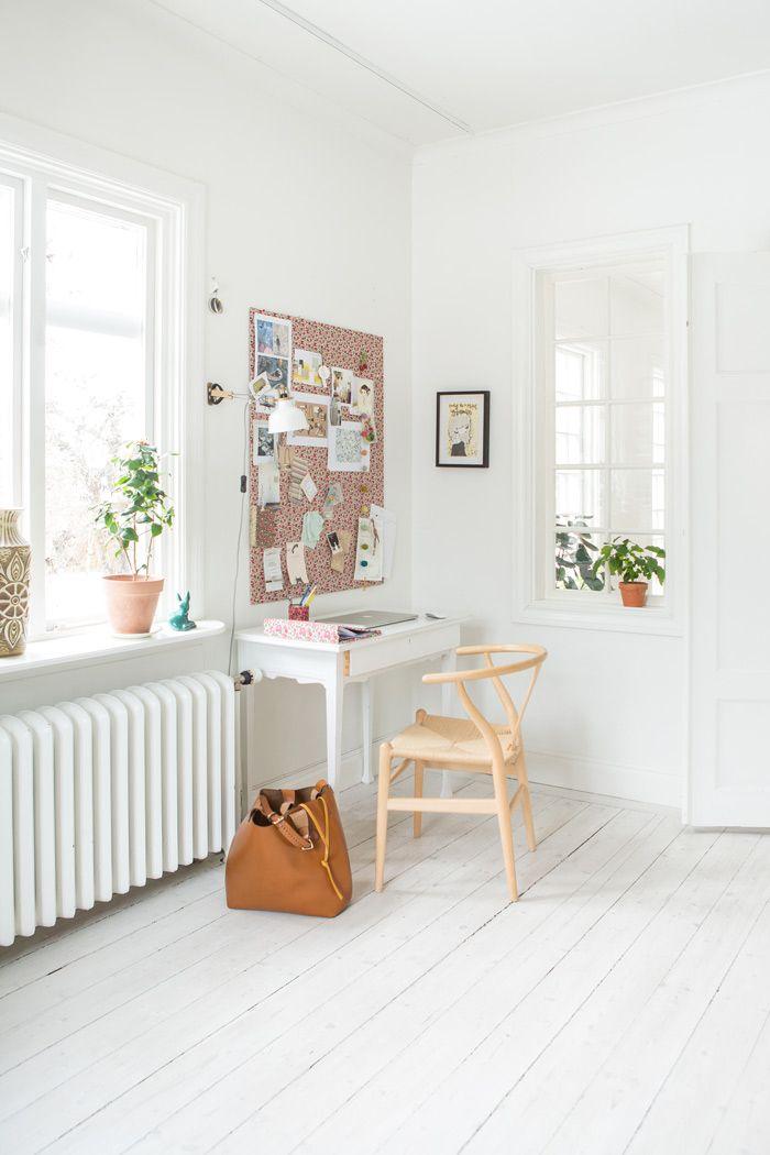 Scandinavian Styling In A Swedish Homestead Scandinavian Furniture Design Scandinavian Style Furniture Scandanavian Living Room