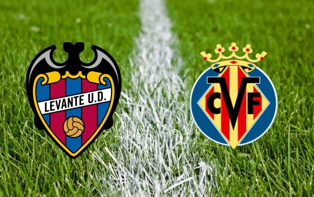 Levante Vs Villarreal La Liga Match Preview Http Www
