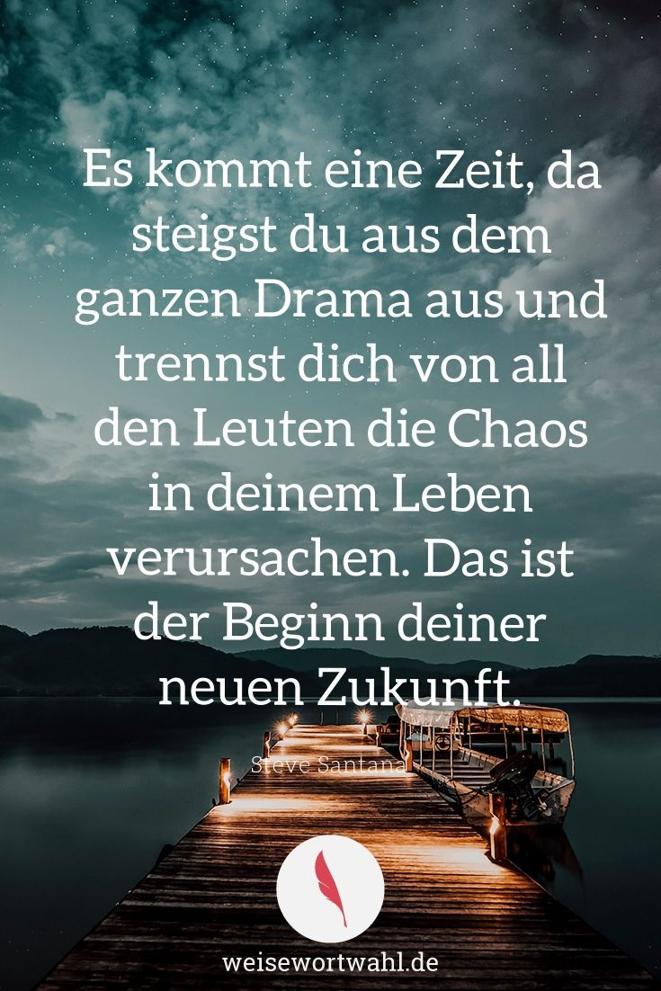 There comes a time when you step out of the whole drama and separate yourself from ... #comes #drama #separate #there #whole #yourself