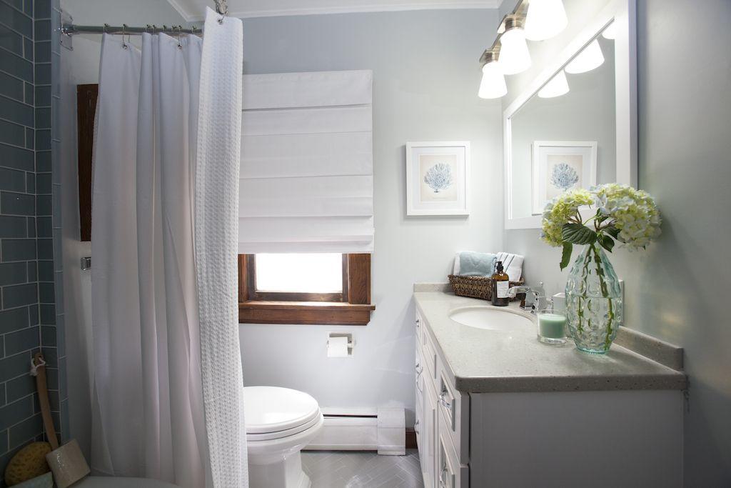 Corian Willow From Steven Michaels Bethroom Property - Bathroom remodel augusta ga for bathroom decor ideas