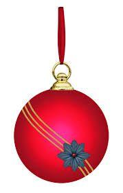 Resultado de imagen para esferas navideñas con fotos