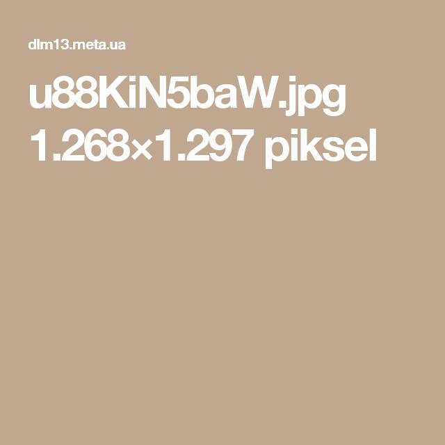 u88KiN5baW.jpg 1.268×1.297 piksel