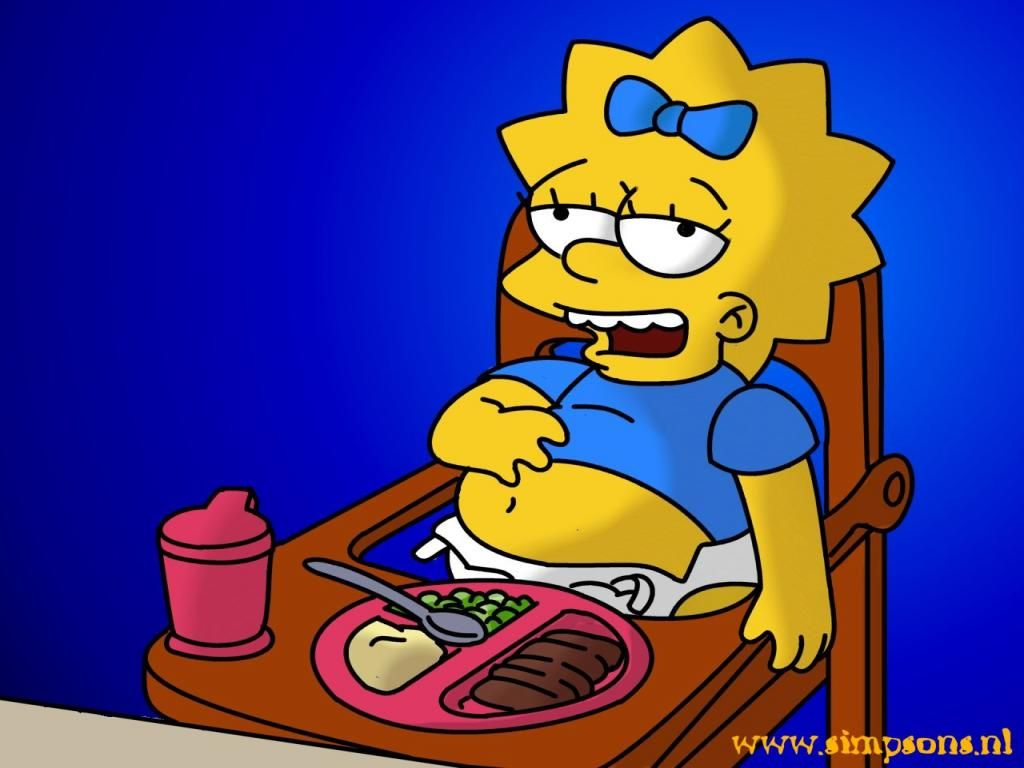 Simpsons - sfondi: http://wallpapic.it/cartoni-e-fantasy/simpsons/wallpaper-28207