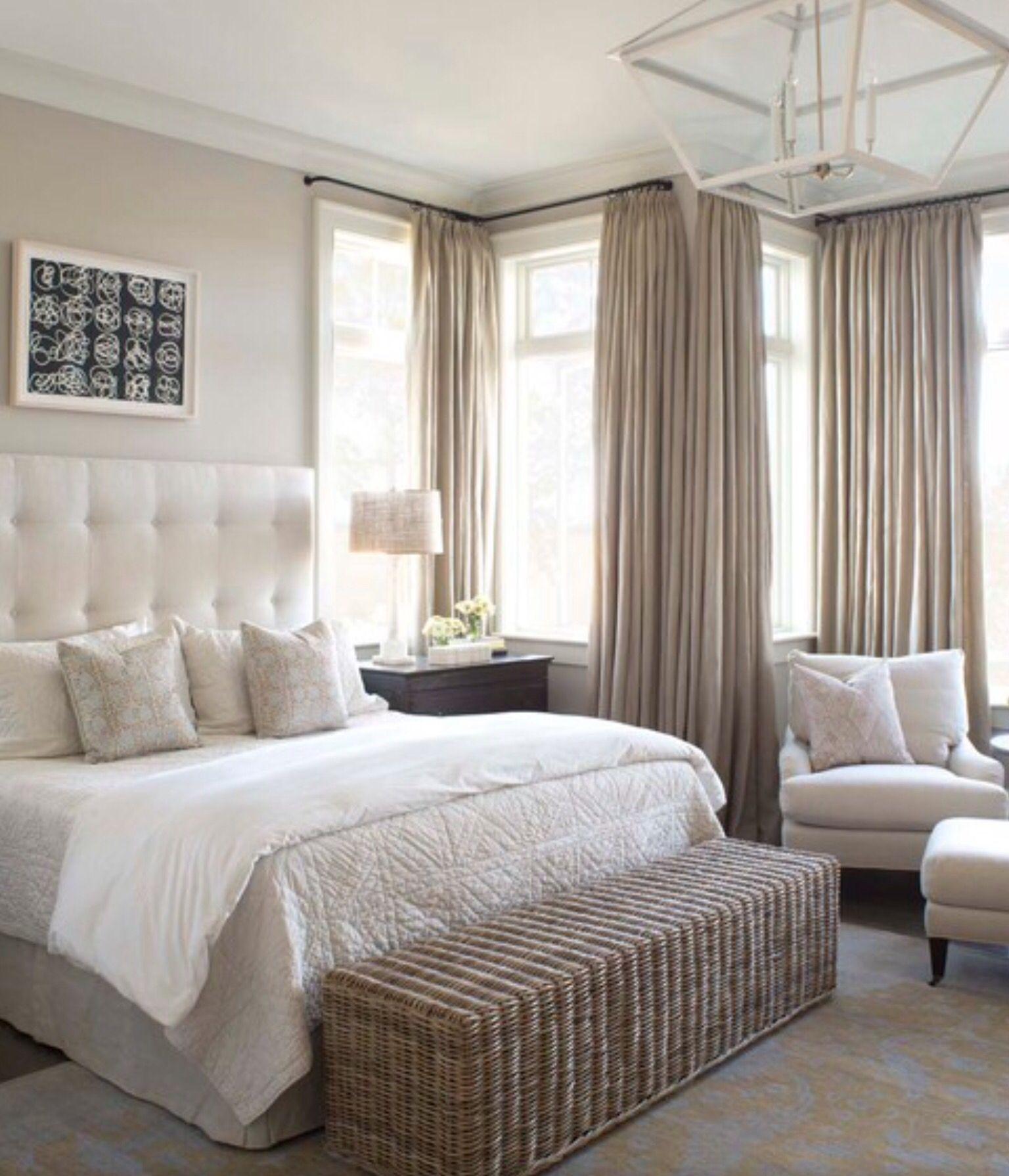pinterest hannahashley07 cozy master bedroom bedroom on modern cozy bedroom decorating ideas id=25626