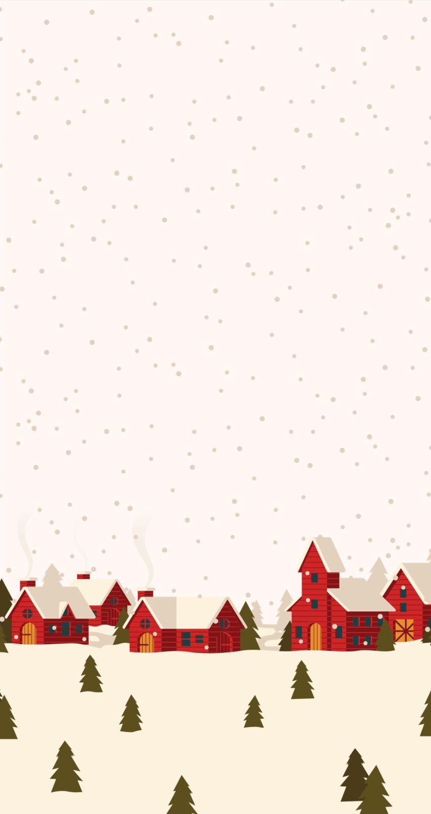 Pin By Corban Lindsay On Christmas Cute Christmas Wallpaper Christmas Wallpaper Xmas Wallpaper