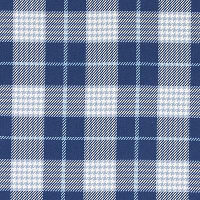 32797 5 Blue By Duralee In 2018 Harper Pinterest Blue Fabric