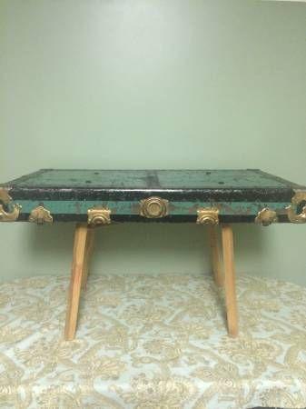 Shabby chic/ vintage furniture