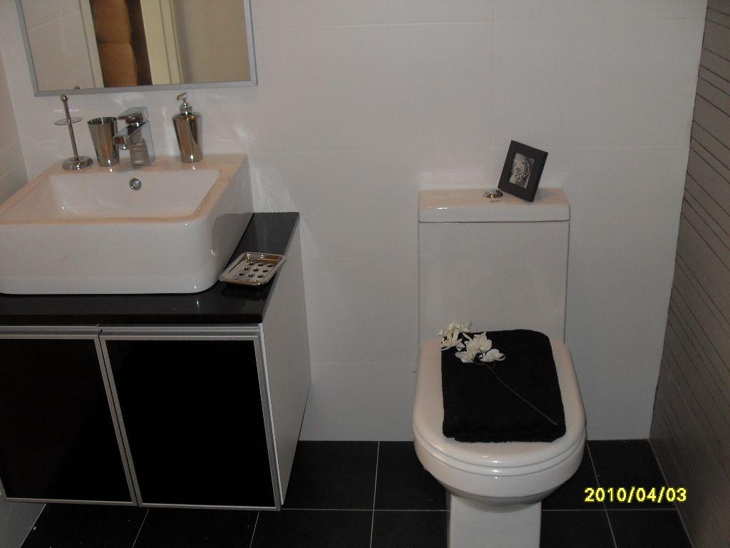 kitchen sink granite | Marble, Granite, Quartz & Solid Surface ...