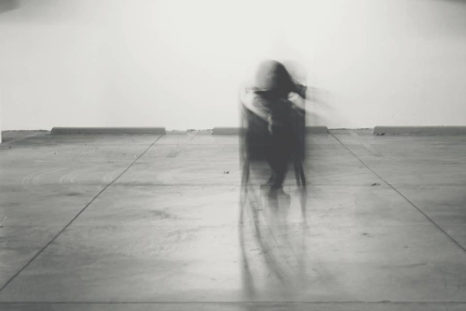 #MasQueFotografias #Conceptos #Movimientos #Futurismo #FotoEstudio