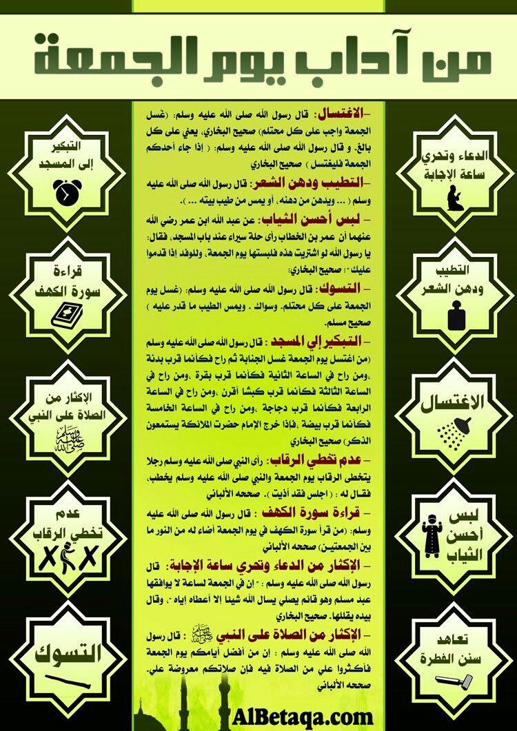 Pin By Laila Na On Islamic Words Islam Politics
