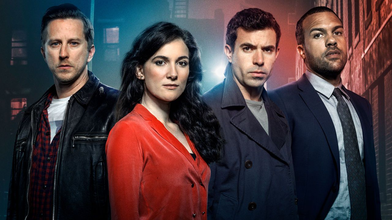 10 Chilling British Mysteries On Netflix For ExtraDark