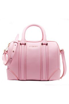 68220be7d99 Givenchy Spring 2013 Bags Accessories Index | Accessories - Hand ...