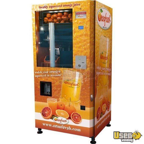 Pin By Usedvending Com On Cool Vending Machines Vending Machines