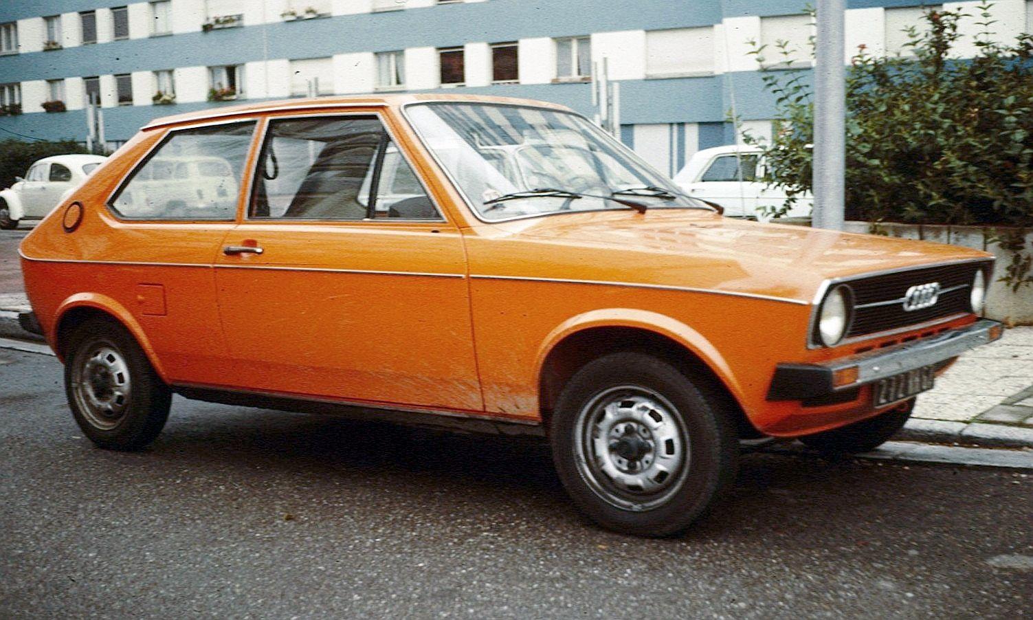 Audi_50