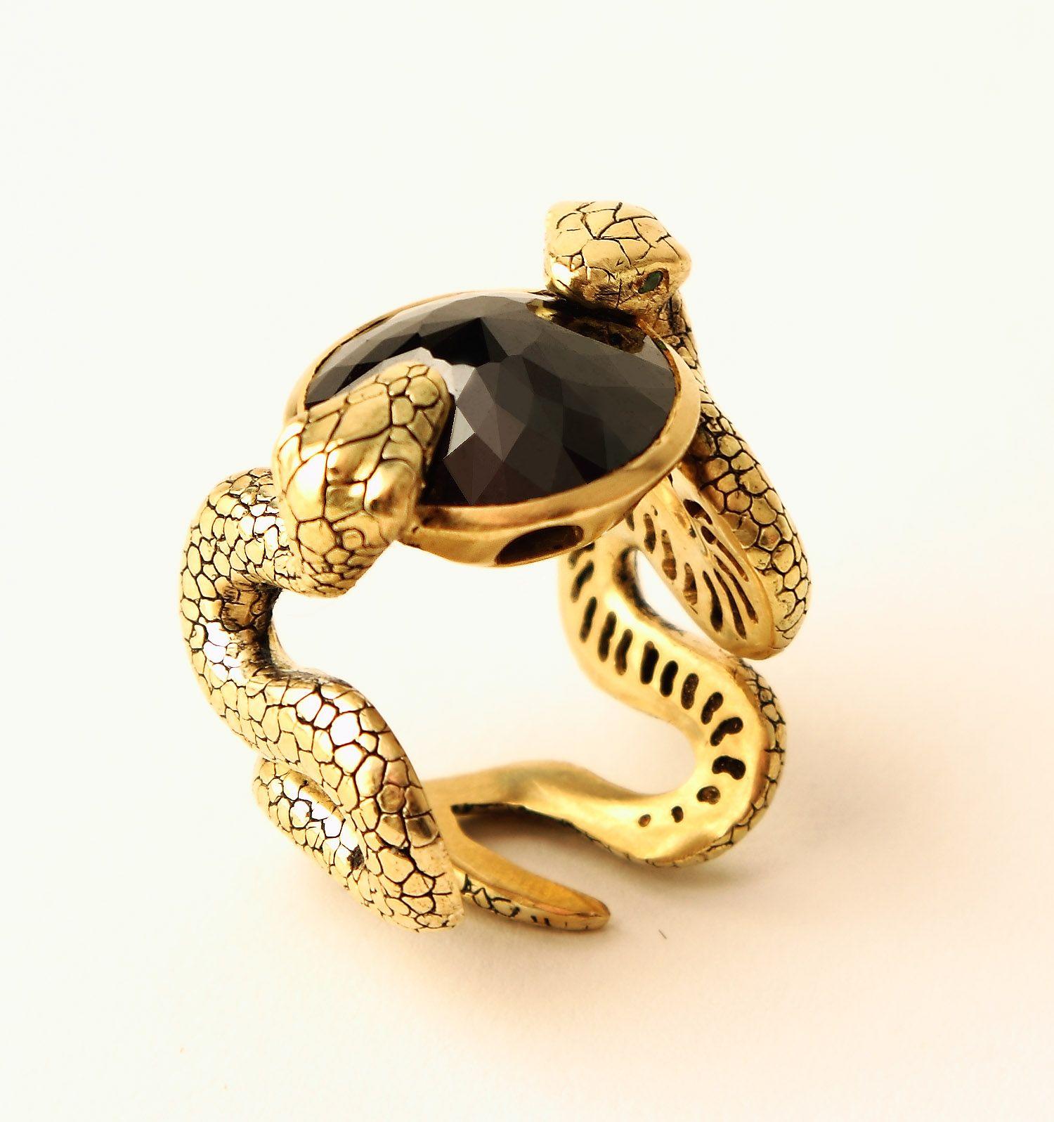 Vintage Silver Snake Ring Vintage Snake Ring Vintage Jewellery Sterling Snake Ring design piece. Silver Snake Ring Snake Jewellery
