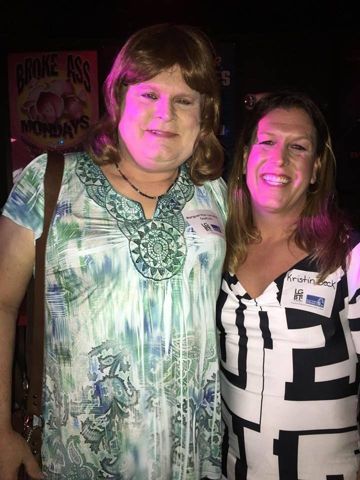 Transgender Navy SEAL comes out in new memoir Warrior