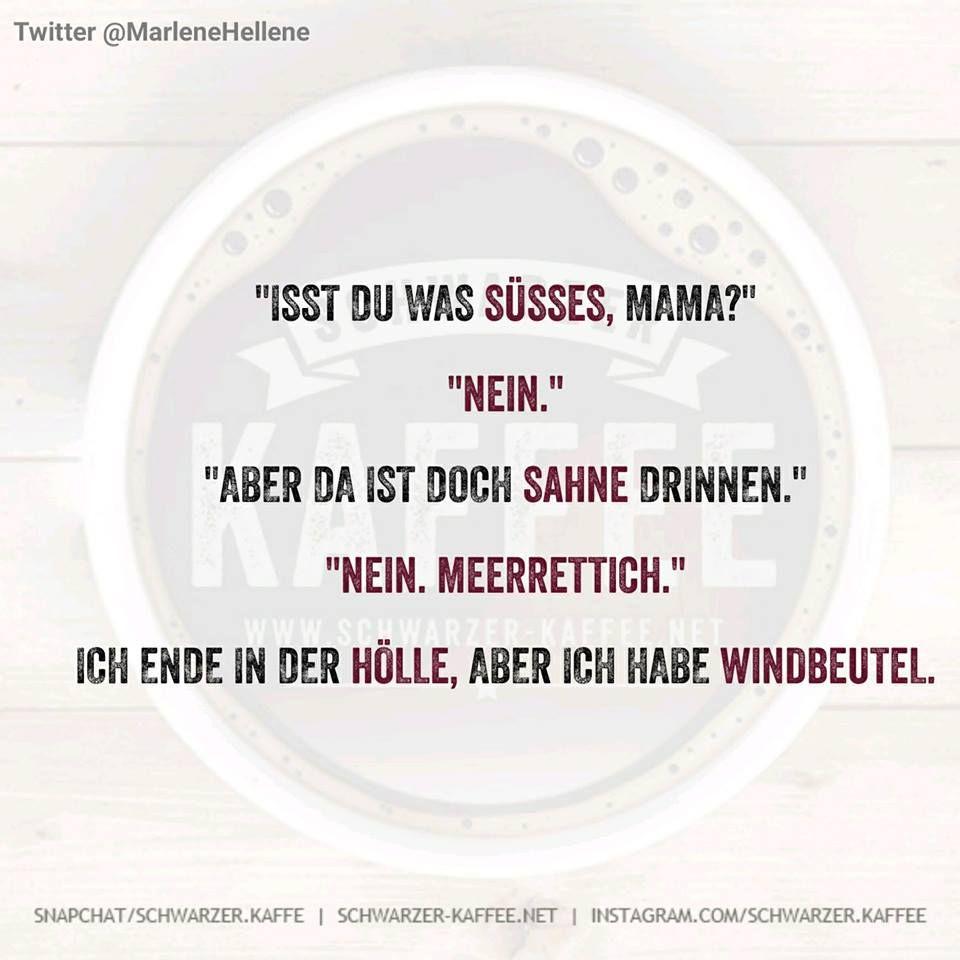 SPRÜCHE | Pinterest | Mutter tochter sprüche, Witzig und Tochter Sprüche