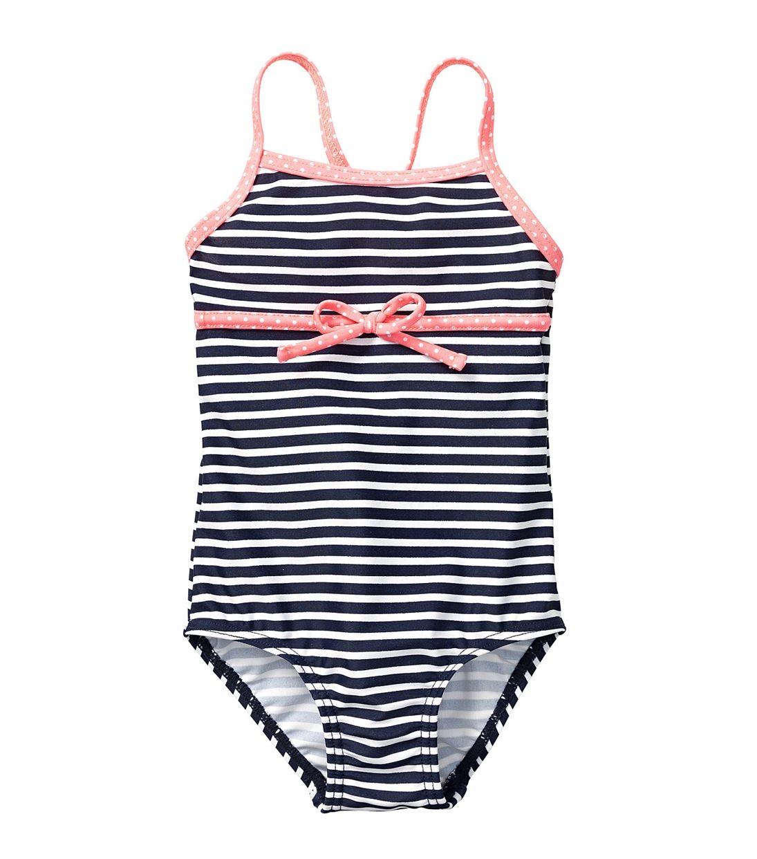 fa48f98525927c baby meisjes badpak - HEMA | Baby cadeautjes inspiratie #2 - Meisjes ...