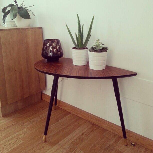 aloe vera ikea lovbacken living rooms pinterest. Black Bedroom Furniture Sets. Home Design Ideas