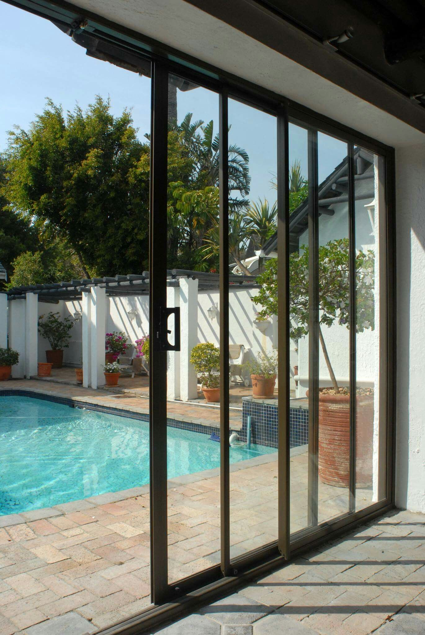 Pin By Kusno Utomo On Windows Glass Doors Patio Sliding Patio Doors Patio Doors