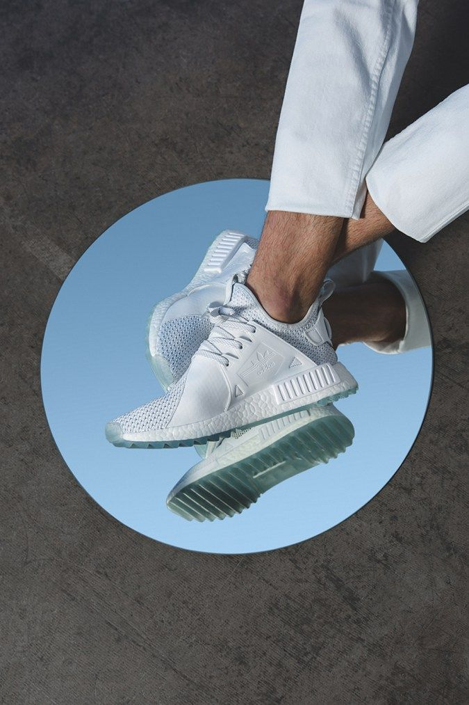 titolo x adidas consorzio nmd rt tracce nmd pinterest nmd