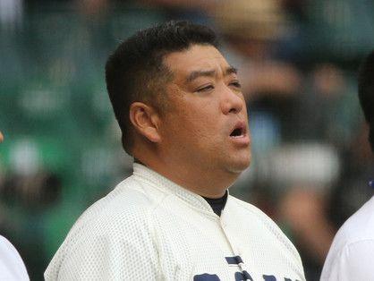 Photo of 甲子園に嫌われ続けた大阪桐蔭・西谷監督。しつこく積み重ねた7度の日本一