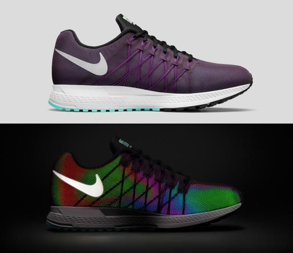 carbohidrato algas marinas India  Nike Air Zoom Pegasus 32 Flash 11 | Reflective shoes, Nike air zoom pegasus,  Nike pegasus