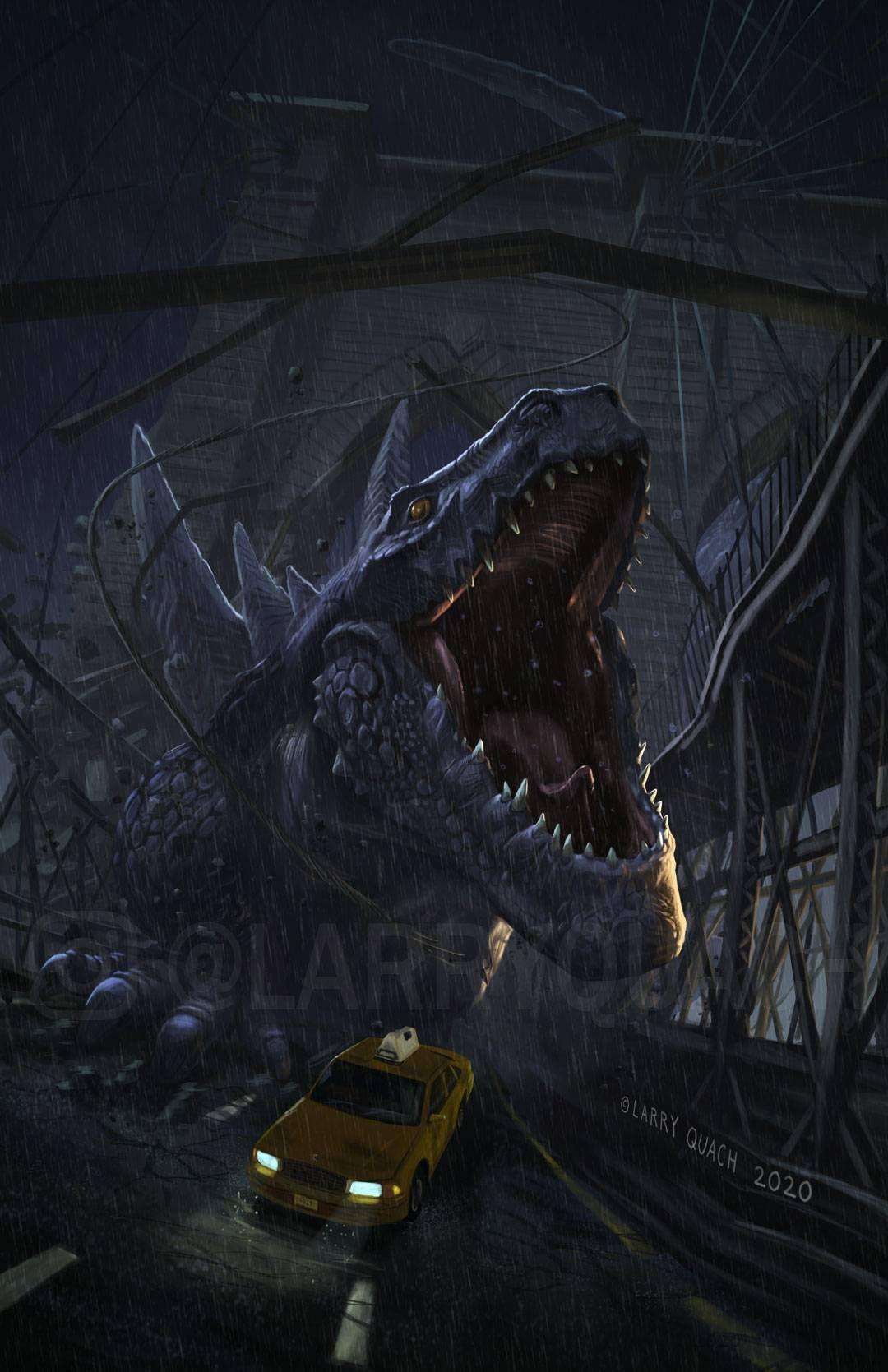 220 Kaiju Monsters Ideas Kaiju Monsters Kaiju Godzilla