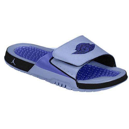 new product 73e50 5e3b2 Jordan sandals for the beach! | Michael jordan | Jordan ...