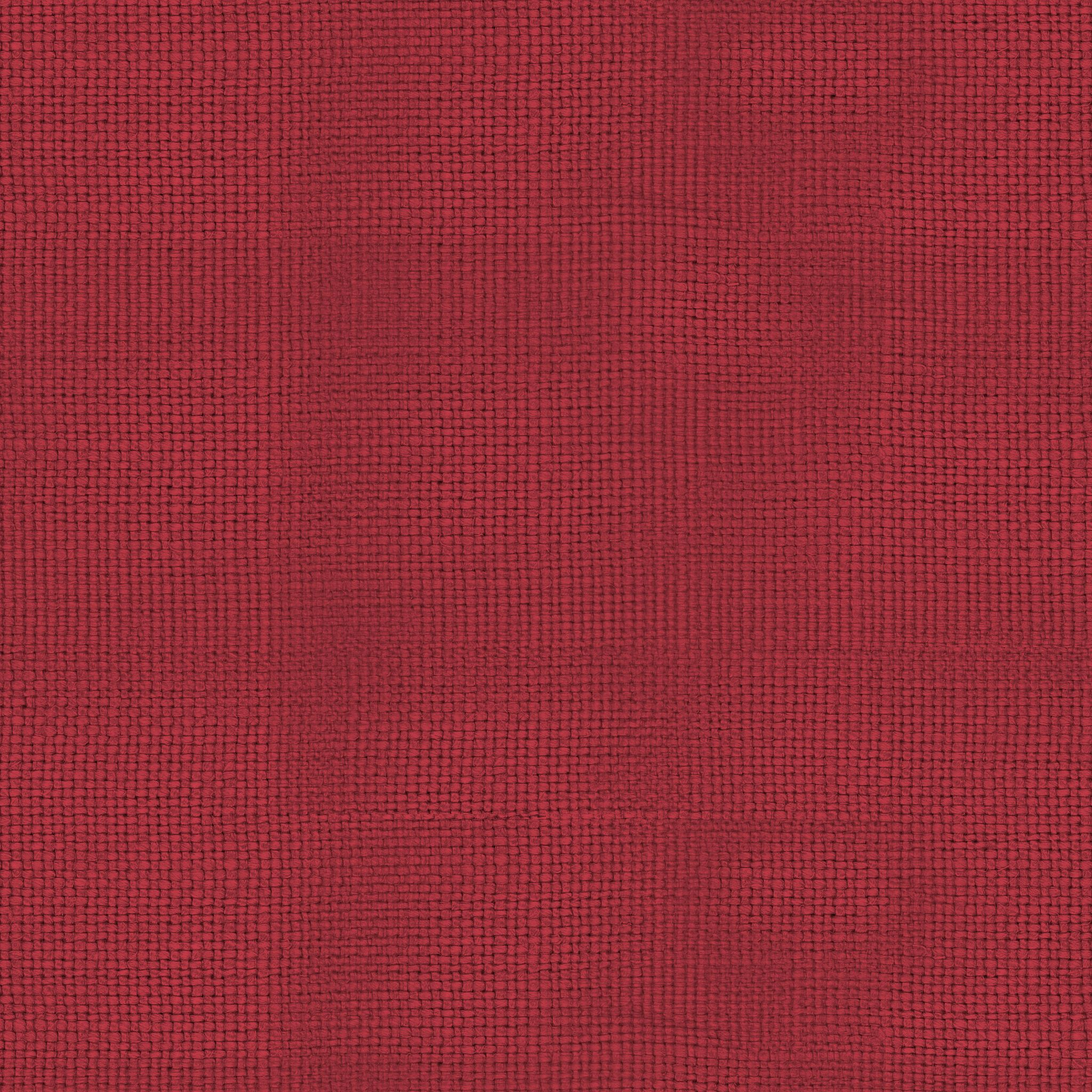 Bankers Linen Red Fabric houses, Clean code, Linen