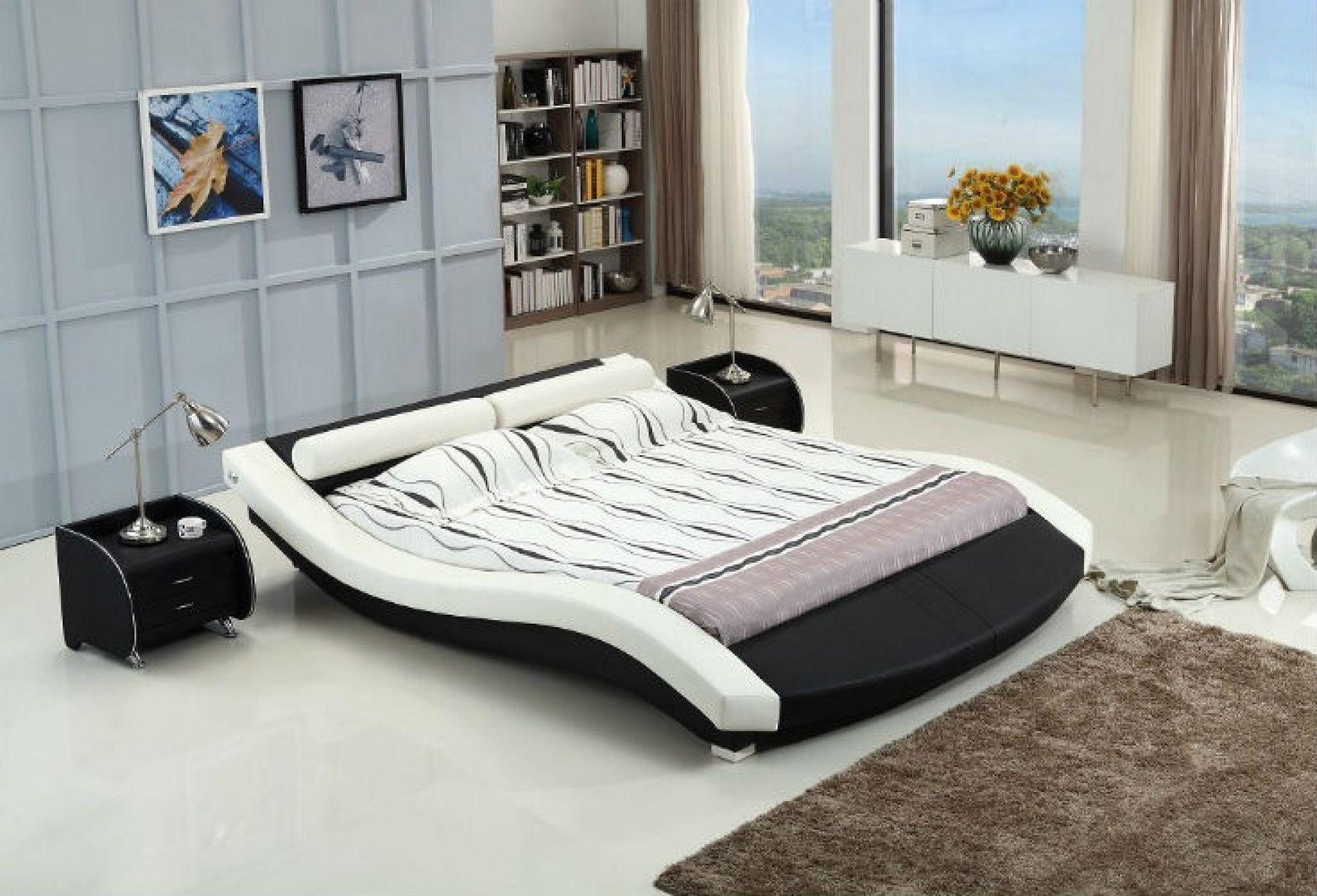 Design Futuristic Beds futuristic platform bed design pinterest beds bed