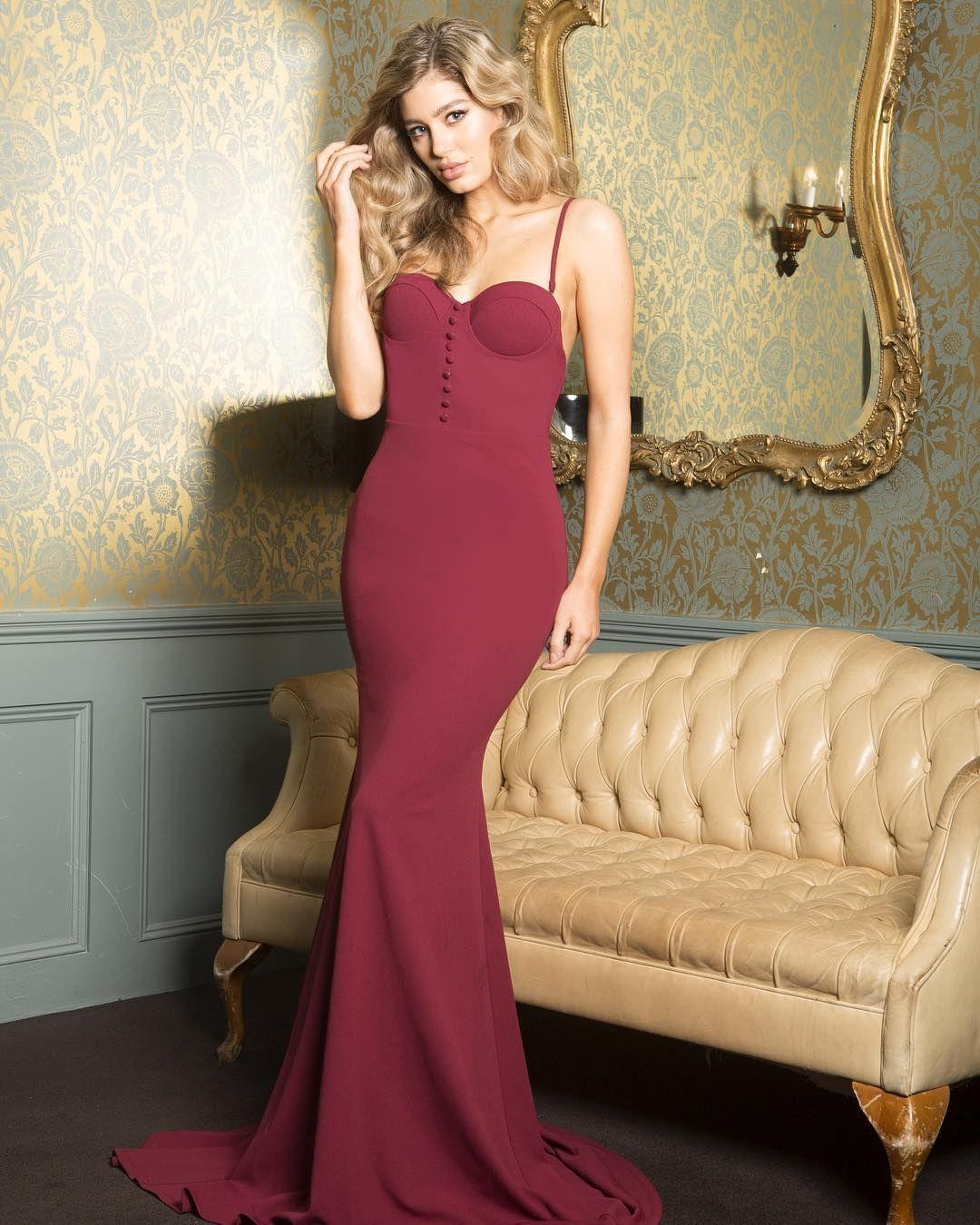 4bc64d6b66 SALE ALERT! Shop 3+ Samanatha Rose dresses are get 20% off • use ...