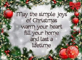 Mesothelima Best Christmas Wishes 2019 Best Quotes For Christmas 2019 Merry Christmas Quotes Christmas Quotes Images Christmas Quotes