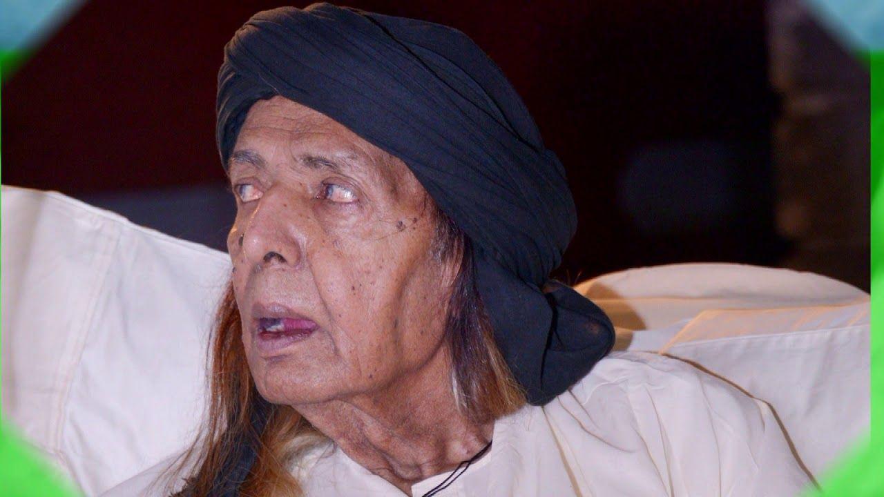 Hamka Nachao Shyam Jaise Jiya Chahe Sufi Qalam Lyric Hazrat