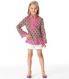 kids style By flourish design + style