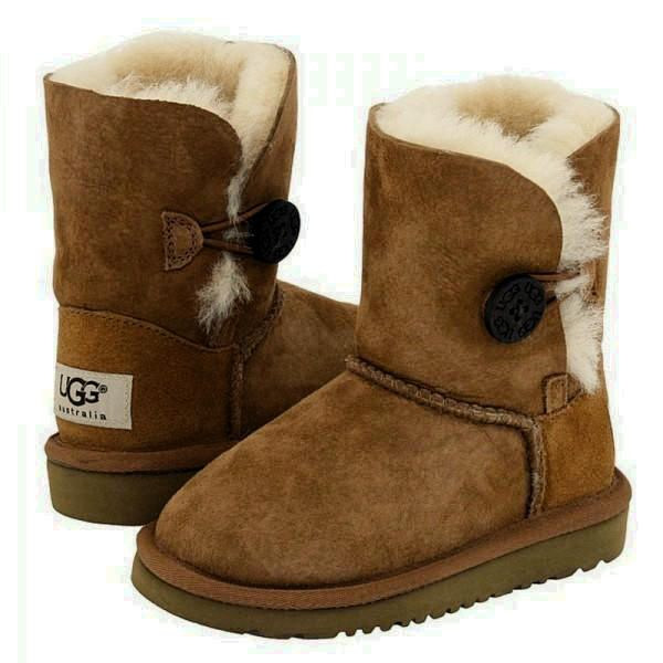 genuine australian ugg boots sale For Christmas Gift And Warm in the Winter.