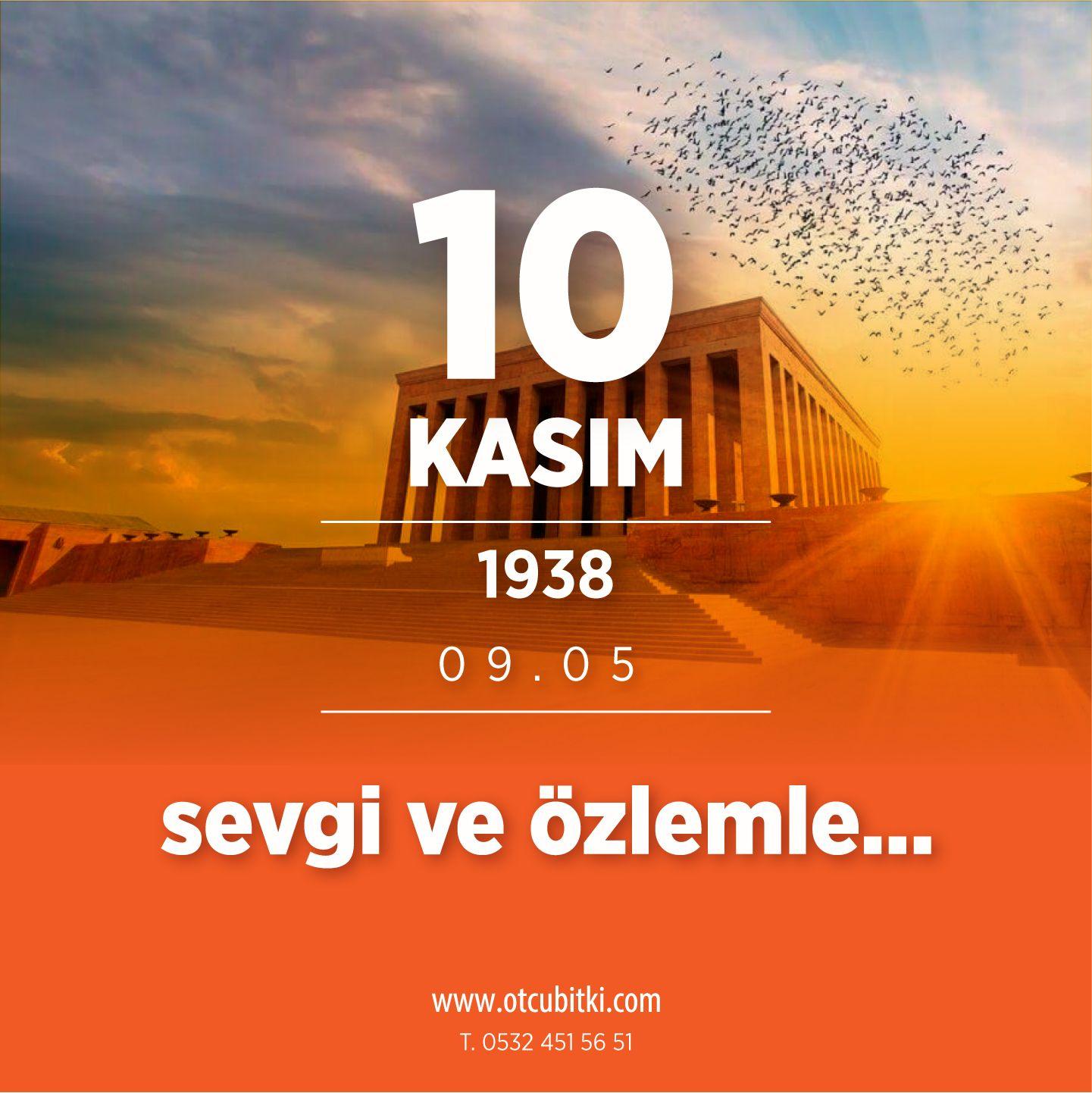 #10Kasim1938 #10kasım193oo #10KasimAtaturkuAnmaGunu #ATATURK