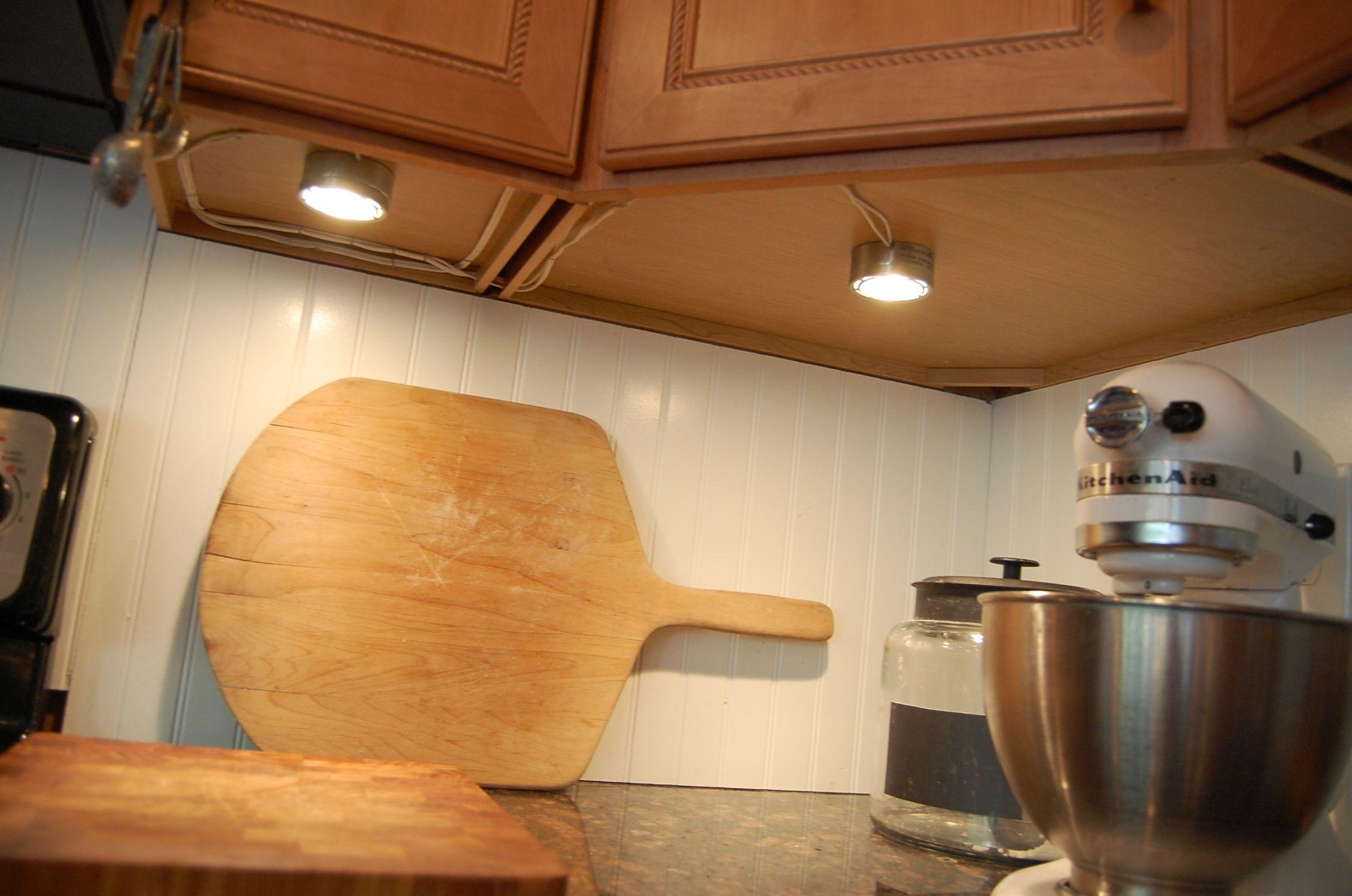 kitchen under cabinet lighting screwfix http sinhvienthienan net rh pinterest com Under Cabinet LED Tape Lighting Best Under Cabinet Lighting