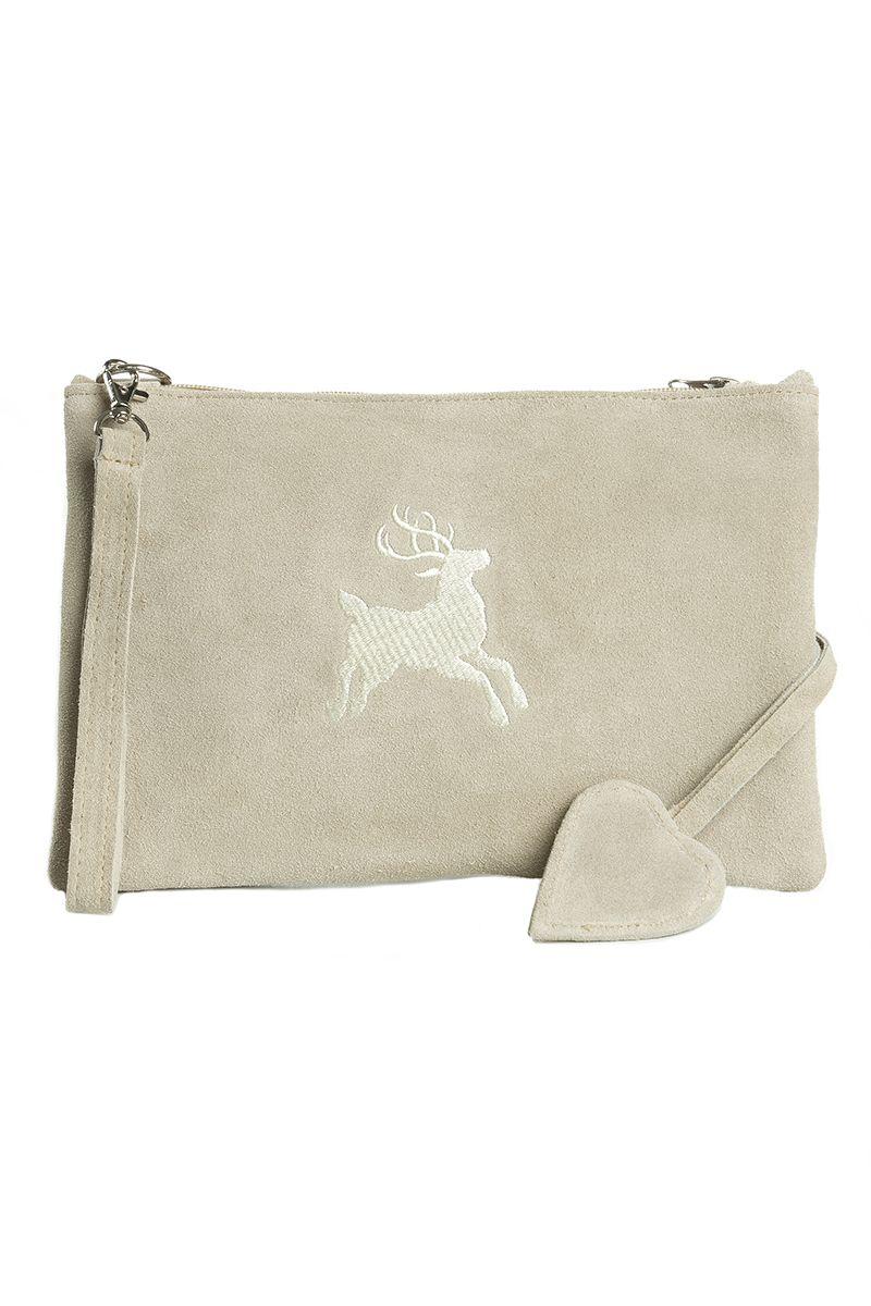 abca483ea0c5f Trachtentaschen ☀ so süß ☀ nette Kindertrachtentaschen ☀ bei Ludwig    Therese online bestellen ♥ schneller Versand ♥ große Auswahl ♥ starke Marken
