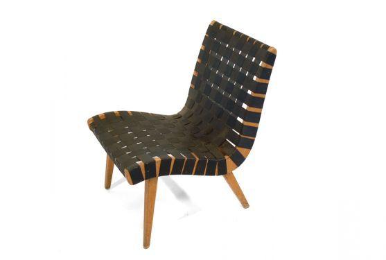 knoll_birch_lounge_chair