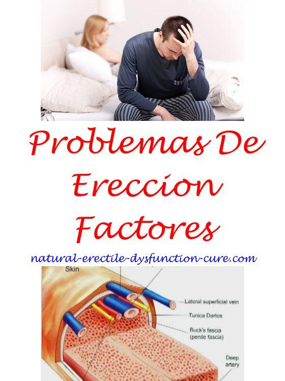 disfunción eréctil lateral